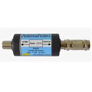 Engeblu AntennaProtect - imagem 1