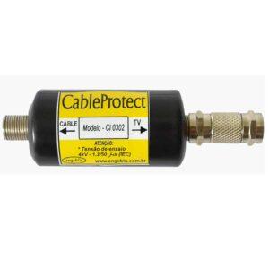 Engeblu Cable Protect - imagem 1