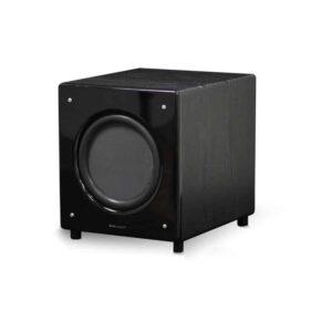 Pure Acoustics SN-10 - imagem 1